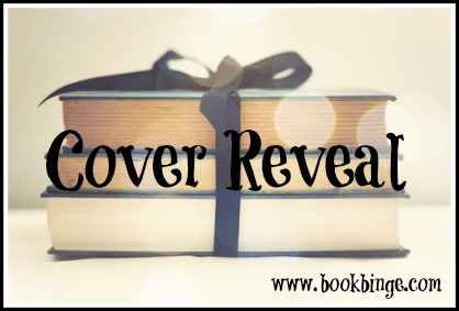 Cover Reveal: Archangel's War by Nalini Singh