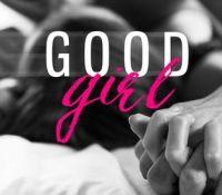 Sunday Spotlight: Good Girl by Lauren Layne