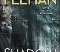 Sunday Spotlight: Shadow Rider by Christine Feehan