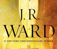 Summer Reading Challenge DNF Review: The Bourbon Kings by J.R. Ward