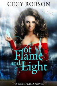 of-flame-and-light