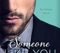 Review: Someone Like You by Lauren Layne