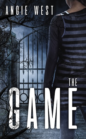 Guest Review: The Game by Angie West