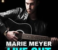 Guest Review: Live Out Loud by Marie Meyer