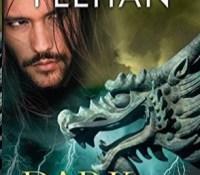 Review: Dark Legacy by Christine Feehan