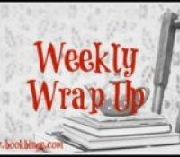 Weekly Wrap Up: July 4 – July 10, 2016