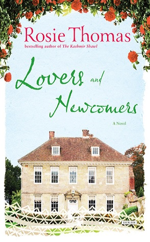 lovers-and-newcomers_hc_cvr