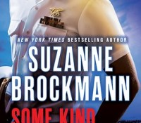 Review: Some Kind of Hero by Suzanne Brockmann