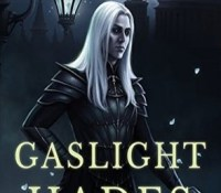 Review: Gaslight Hades by Grace Draven