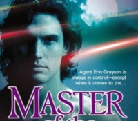 Review: Master of the Night by Angela Knight