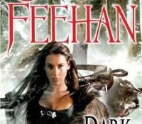 Throwback Thursday Review: Dark Slayer by Christine Feehan