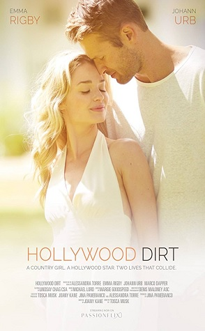 Movie Review: Hollywood Dirt