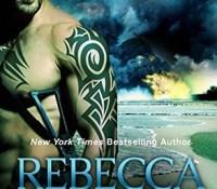 Review: Storm Gathering by Rebecca Zanetti