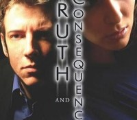 Review: Truth and Consequences by Linda Winfree