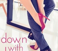 Review: Down with Love by Kate Meader