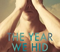 Summer Reading Challenge Review: The Year We Hid Away by Sarina Bowen