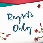 Regrets Only by Erin Duffy Book Cover