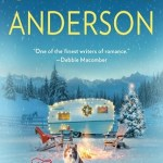 The Christmas Room by Catherine Anderson Book Cover