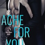 Ache for You Book Cover