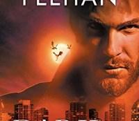 Review: Dark Sentinel by Christine Feehan