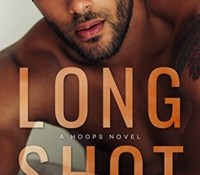 Summer Reading Challenge Review: Long Shot by Kennedy Ryan