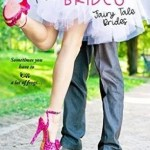 One Wedding Two Brides Book Cover