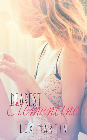 Review: Dearest Clementine by Lex Martin