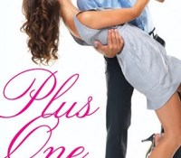 Guest Review: Plus One by Brighton Walsh