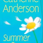 Summer Breeze Book Cover