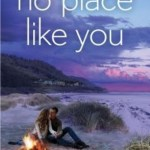No Place Like You by Emma Douglas Book Cover