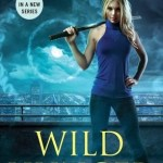 Wild Hunger by Chloe Neill Book Cover