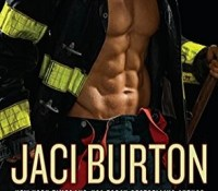 Review: Hot to the Touch by Jaci Burton