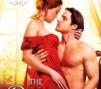 Sunday Spotlight: The Duke I Once Knew by Olivia Drake