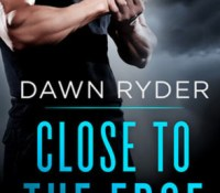 What Are You Reading? (+ Dawn Ryder Giveaway)