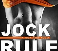 Guest Review: Jock Rule by Sara Ney