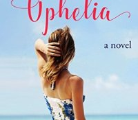 Guest Review: Forgetting Ophelia by Julie C. Gardner