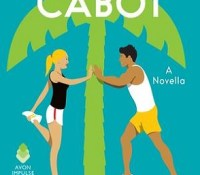 Review: Bridal Boot Camp by Meg Cabot