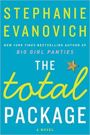 What Are You Reading? (+ Stephanie Evanovich Giveaway)