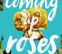 Buddy Review: Coming Up Roses by Staci Hart