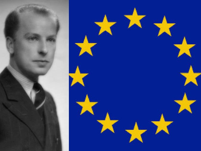 bookblast dunstan curtis europe