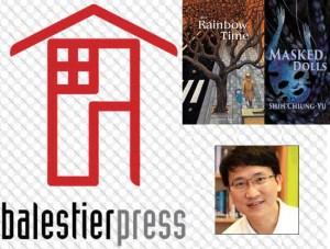 bookblast roh-suan tung balestier press