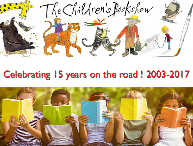 children's bookshow banner 2 bookblast