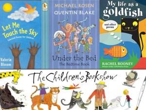 children's bookshow banner 3 bookblast