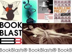 bookblasts top ten reads september 2017