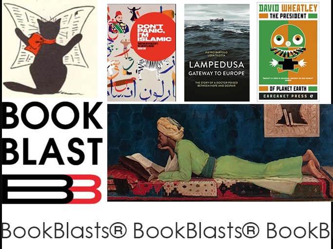 bookblast diary top ten reads october 2017