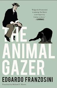 animal gazer new vesel press bookblasts