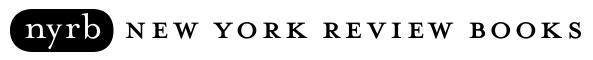 new york review of books classics logo