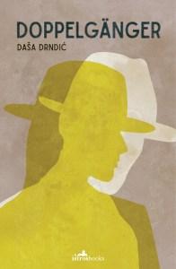 Doppelganger istors books bookblast 10x10 tour