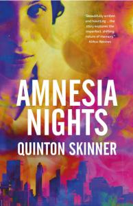 amnesia nights skinner bookblast diary