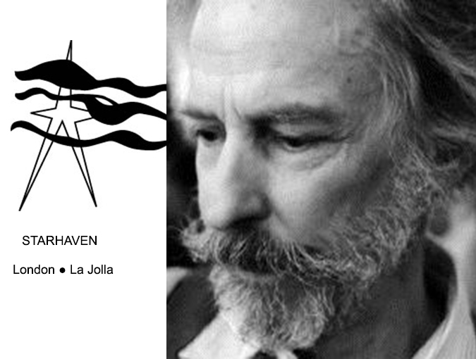 Interview | Chip Martin, Starhaven Press | Indie Publisher of the Week